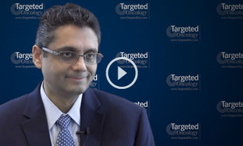 Results for Phase III GAMMA-1 Trial in Patients With Advanced Gastric Cancers