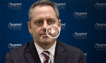 Adverse Events Differ Among BTK Inhibitors in CLL