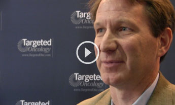 The Significance of the Ipilimumab/Nivolumab Findings in Melanoma