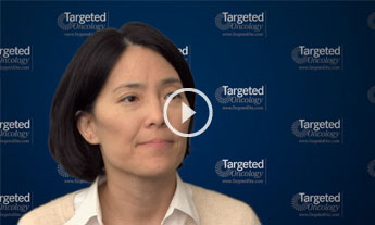 Efficacy Results for Lorlatinib in Patients With ALK-Positive NSCLC