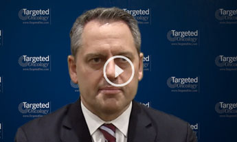 ELEVATE-TN Shows Acalabrutinib Is Well-Tolerated in CLL