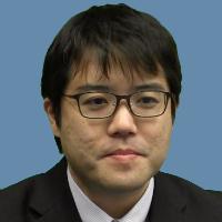Shota Fukuoka, MD, PhD