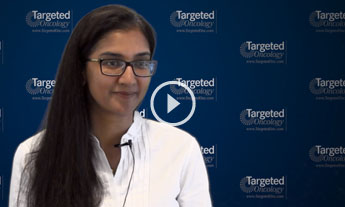 Acalabrutinib Appears Promising as Monotherapy in CLL