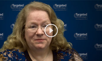Discussion on Trial Investigating Erdafitinib in Patients With Urothelial Cancer