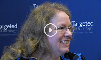 Dr. Arlene O. Siefker-Radtke on Neoadjuvant Chemotherapy Plus Surgery in Bladder Cancer