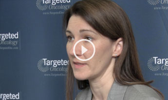 Preliminary Results of Coxsackievirus With Pembrolizumab In Advanced Melanoma