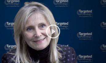 Highlighting Advantages of Radiation in Lung Cancer