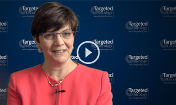 Current Treatment Landscape for Pancreatic Cancer