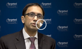 Curative and Palliative Treatment Options for Patients With Hepatocellular Carcinoma