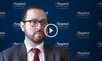 Challenges With Triplet Regimens for the Treatment of Hematologic Malignancies