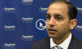 Improving Outcomes in Pancreatic Cancer With Perioperative mFOLFIRINOX