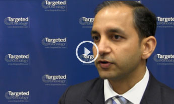 Expected Findings of the SWOG S1505 Trial in Pancreatic Cancer