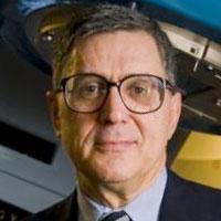 Lawrence J. Solin, MD, FACR, FASTRO