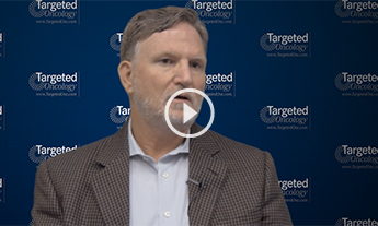 Improving Community Oncology Practices Through the American Oncology Network