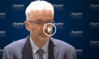 Understanding the Role of Ruxolitinib in Patients With Polycythemia Vera