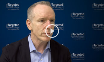 Highlighting a Current Challenge in Treating Patients With HCC