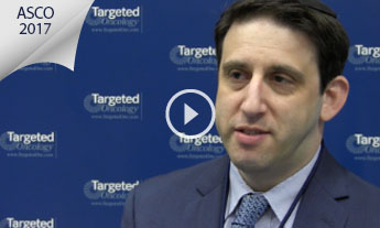 Phase I Results for Enasidenib in AML