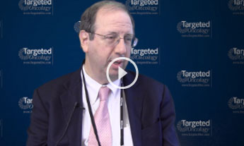 Monitoring MRD in Patients with AML