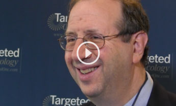 An Overview of the CALGB 10603 Trial in AML
