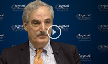 Updated ECHELON-1 Findings Demonstrate Potential Toxicities of Brentuximab Vedotin Combo in cHL