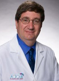 Stuart Goldberg, MD