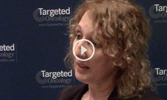 Impact of Biosimilars on Oncology