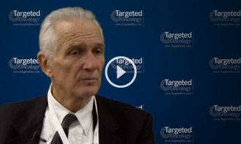Surgical Approaches to Gynecologic Cancers