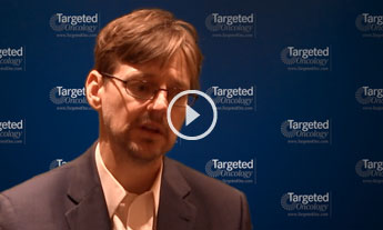 Comparing Toxicity Profiles of Immunotherapy Versus BRAF-Targeted Therapy in Melanoma
