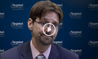 Analyzing the Role of Checkpoint Inhibitors for the Treatment of Melanoma