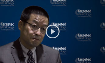 Considering Radiation and Preoperative Therapy Options in Locally Advanced GEJ Cancers