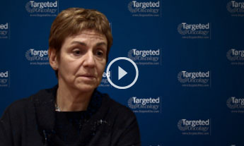 A Study of Brentuximab Vedotin Plus AVD in Hodgkin Lymphoma