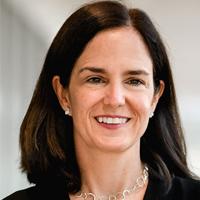 Susan Domchek, MD