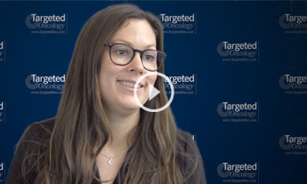 Advancing Interest in Immune Checkpoint Blockade for GI Cancers