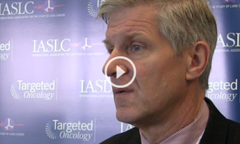 Surgical Choices for Multifocal Lung Cancer