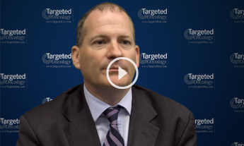 Expert Discusses Safety Profile from the ENZAMET Trial