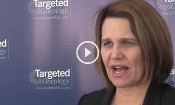 Using Methylation as a Predictor for Response in Ovarian Cancer