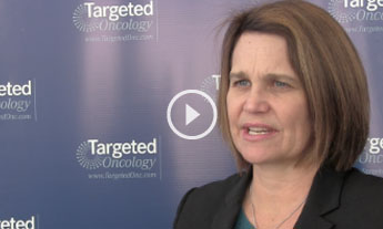 Efficacy Results of ARIEL2 Trial in Ovarian Cancer