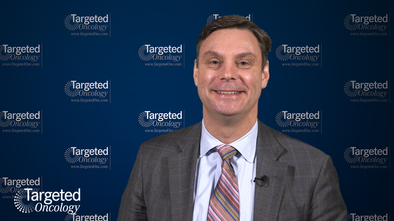 Second-line Treatment Options for mRCC