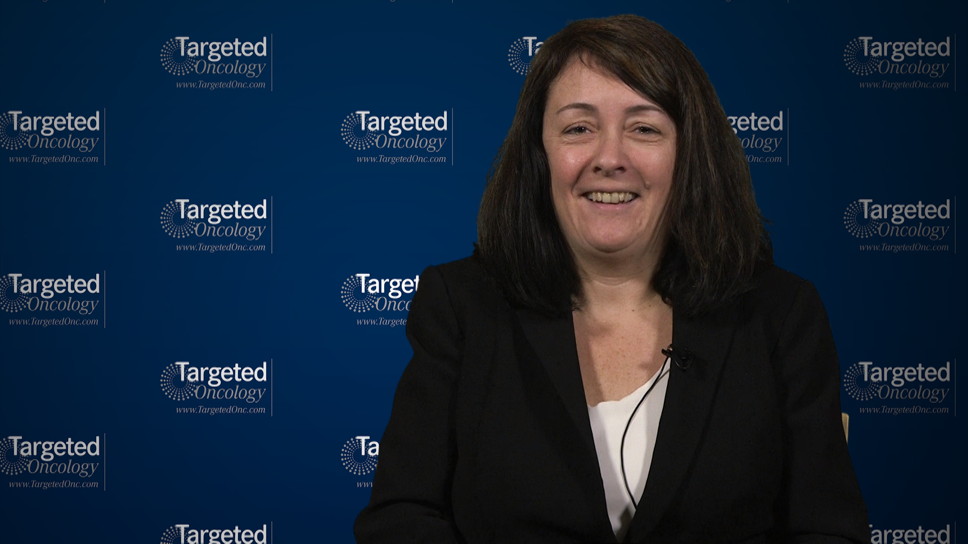 Safety and Efficacy of Pertuzumab in HER2+ Breast Cancer