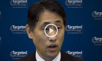 Benefits and Limitations of Radium-223 in mCRPC