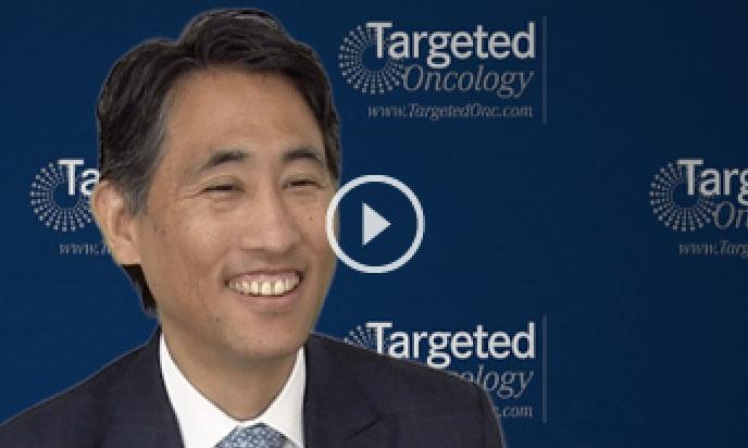 Use of Sacituzumab Govitecan in Metastatic Urothelial Carcinoma