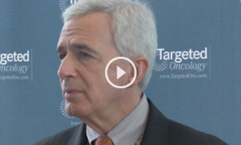 The Role of Minimally Invasive Surgery in Pancreatic Cancer