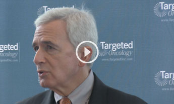 The Learning Curve for Minimally Invasive Surgery in Gastrointestinal Cancers