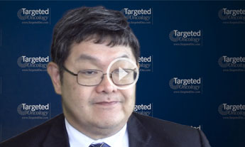 Treatment Options Differ for Patients With Benign or Malignant Thyroid Cancer
