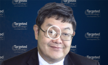 Improving Treatment of Patients Across Malignancies Through FLASCO
