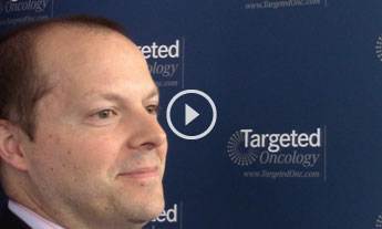 Dr. Taylor Discusses the Toxicities and Impact of Lenvatinib in the SELECT Trial