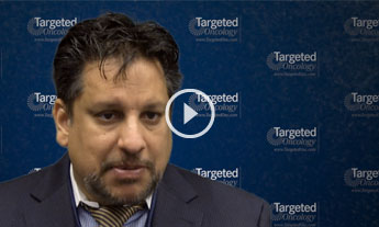 Immunotherapy Enters the Treatment Landscape for Cervical Cancer