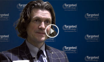 Determining Treatment Options for Select Subsets of Neuroendocrine Tumors