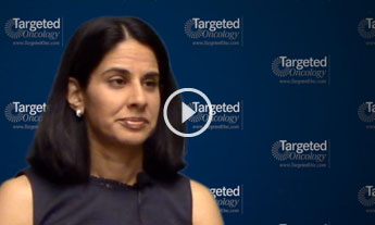 Evaluating the Role of Neoadjuvant Endocrine Therapy in Breast Cancer