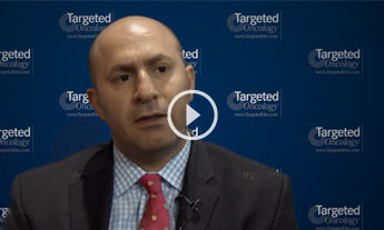 Understanding the Role of Clinical Trials in Renal Cell Carcinoma